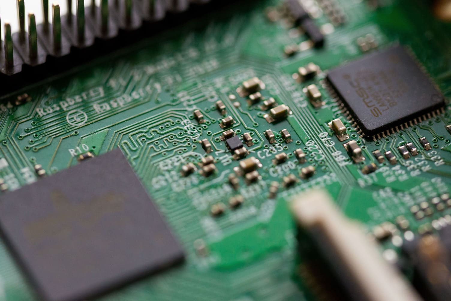 conformal-coating-to-protect-pcbs