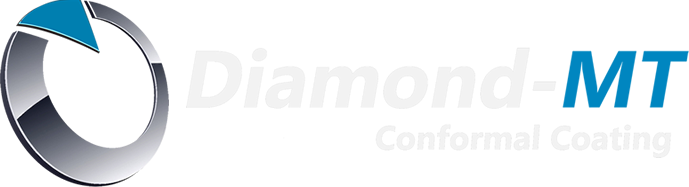 Diamond MT - Conformal Coating Solutions